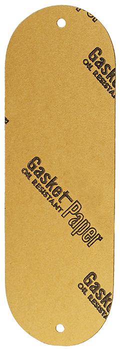 Dottie G250300 212 3 Fiber Gaskets
