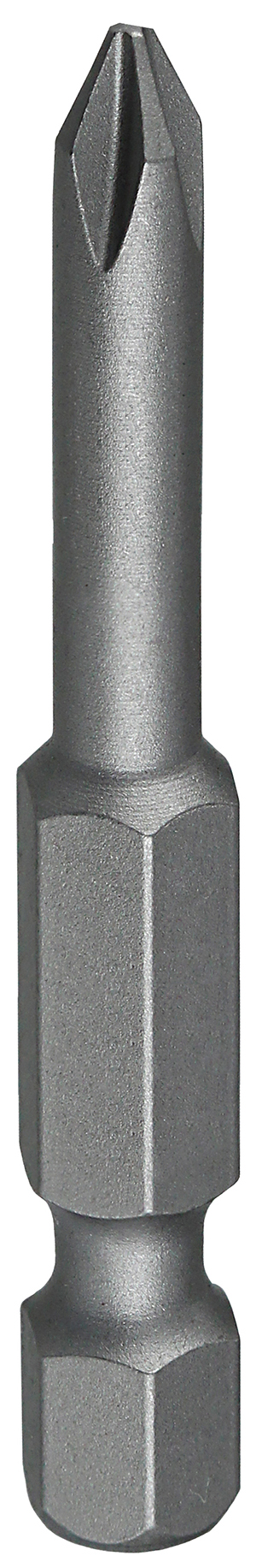 3//8-Inch by 1-3//4-Inch Drive Dottie MT38 Magnetic Hex Tool 1//4-Inch Screw L.H